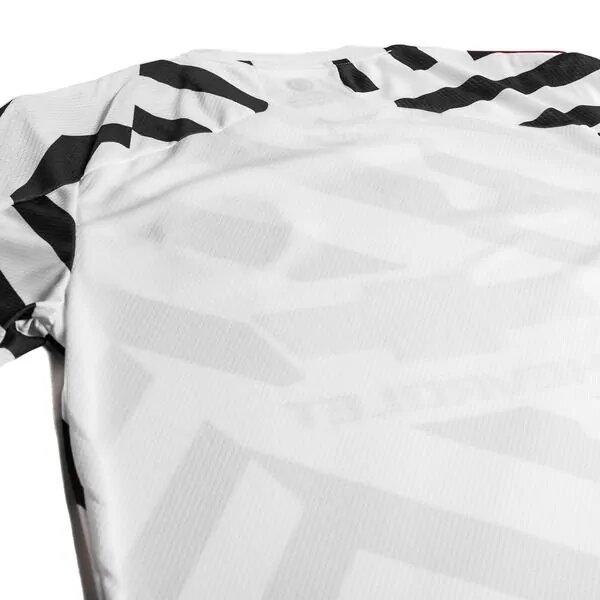 Манчестер Юнайтед резервная форма 2020-2021 (футболка + шорты + гетры)